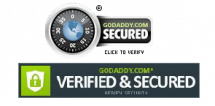 Backpackers Hawaii - GoDaddy SSL & Protection