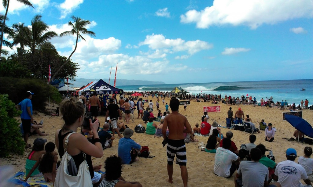 Pipemasters_North_shore