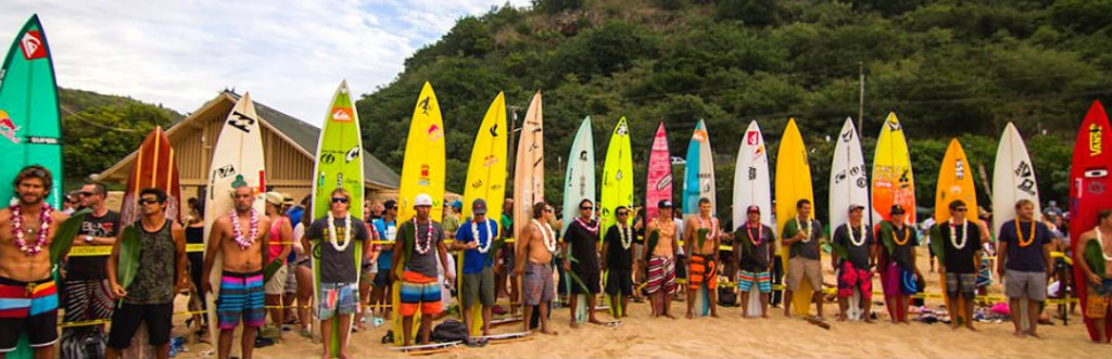 eddie-aikau-north-shore-waimea-ceremony-2012